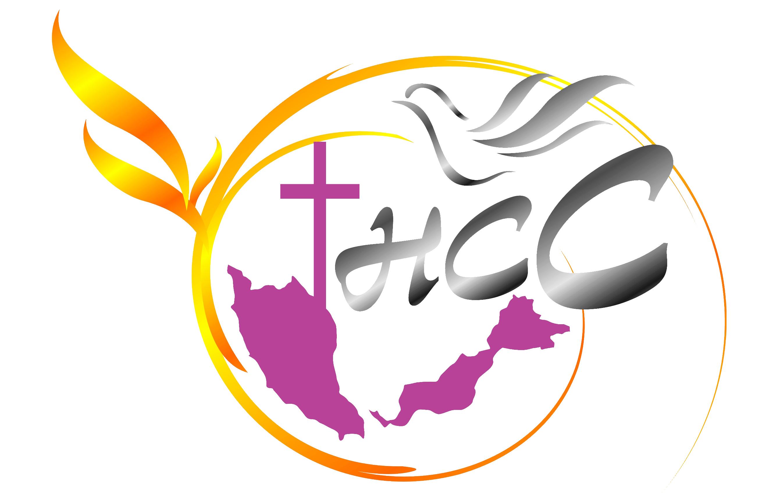 Harvest Christian Centre